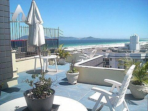 Cabo Frio RJ - Cobertura à venda