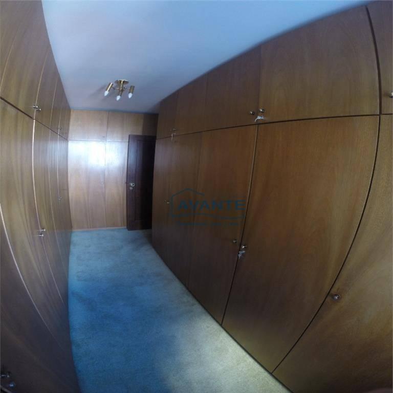 Closet Suíte 2