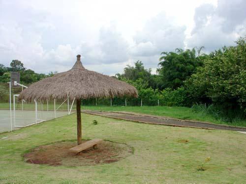 Terreno, Condomínio Green Ville, Paulinia (TE0503) - Foto 18