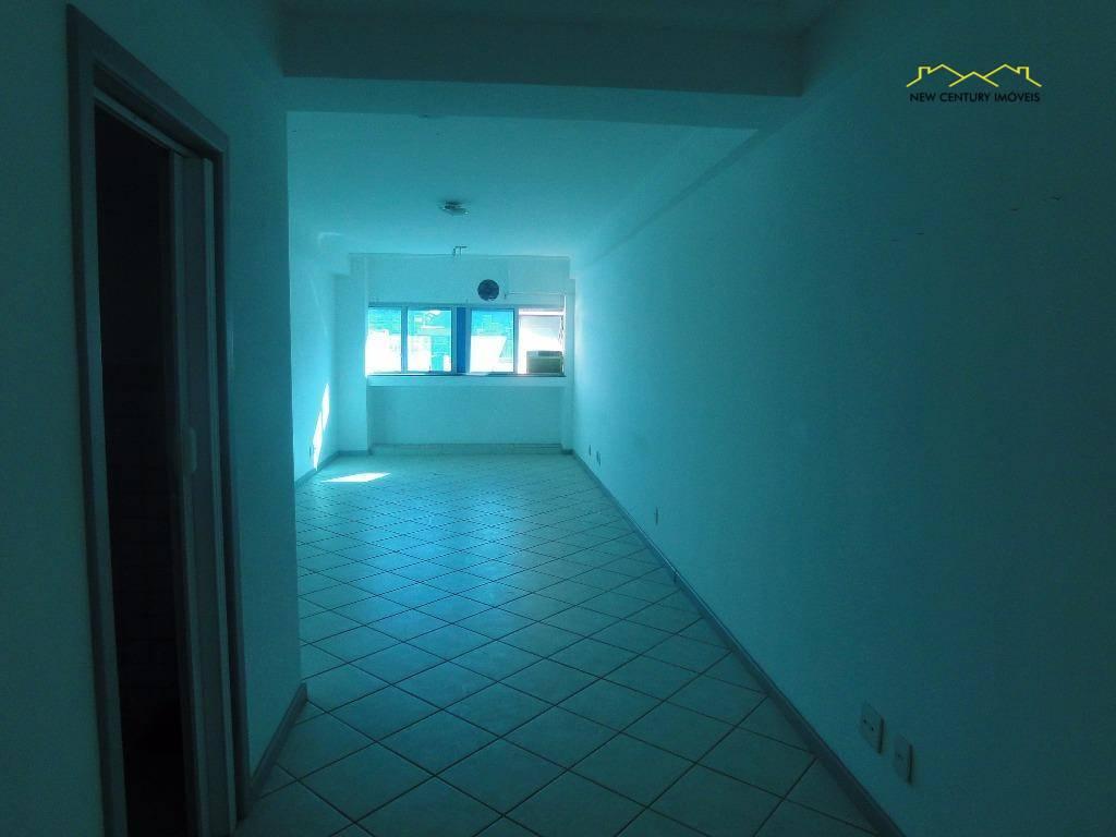 Sala, Centro, Vila Velha (SA0201) - Foto 2