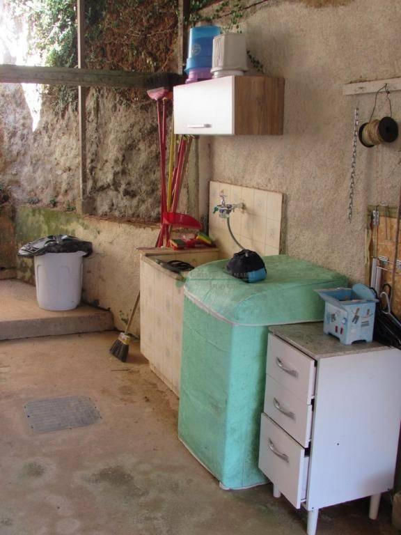 Casa à venda em Fazendinha, Teresópolis - Foto 24