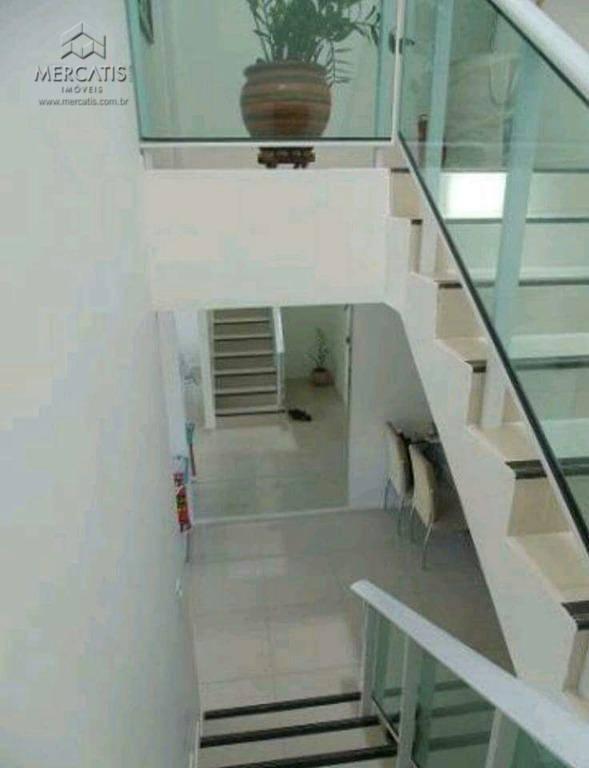 Casa Duplex à venda | Condomínio Villa Divisa  | Bairro Precabura | Eusébio (CE) -