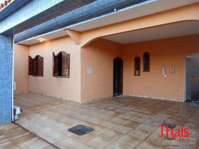 Casa de 6 dormitórios à venda em Taguatinga Sul, Taguatinga - DF