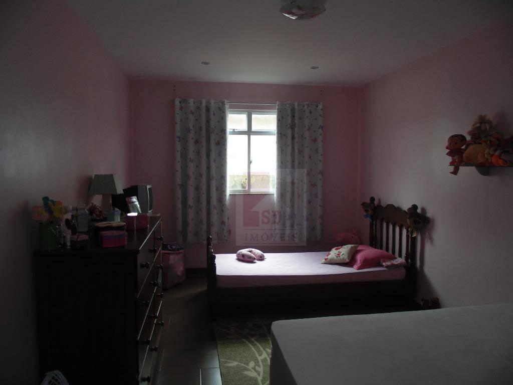 Casa à venda em Vargem Grande, Teresópolis - Foto 10