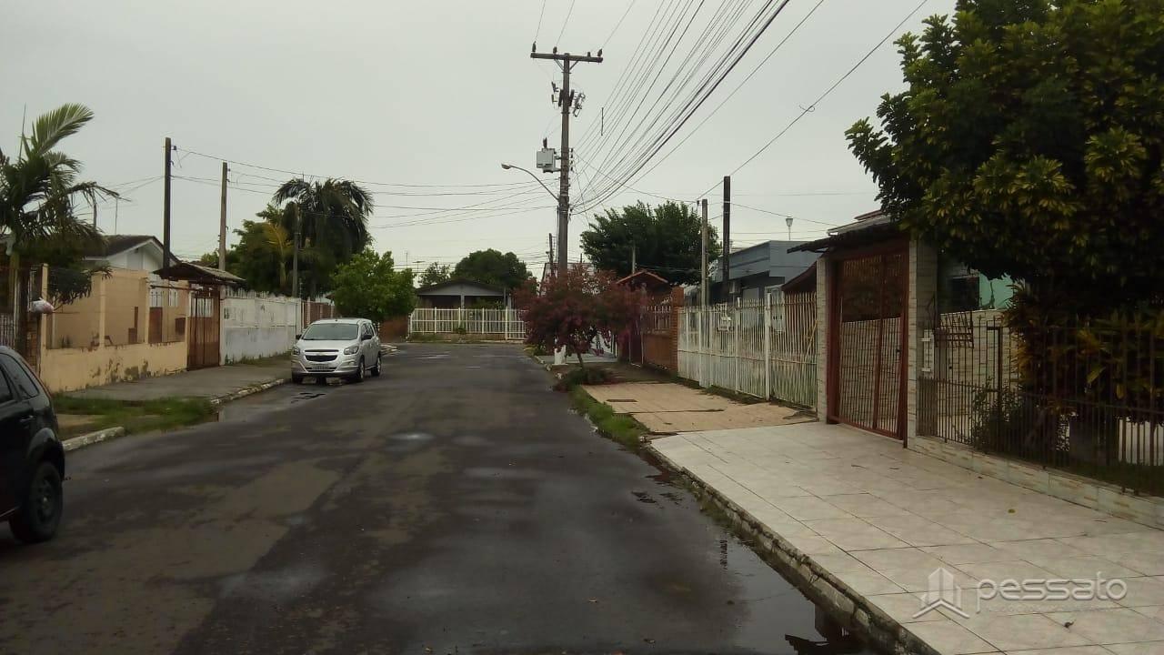 casa 3 dormitórios em Gravataí, no bairro Parque Florido