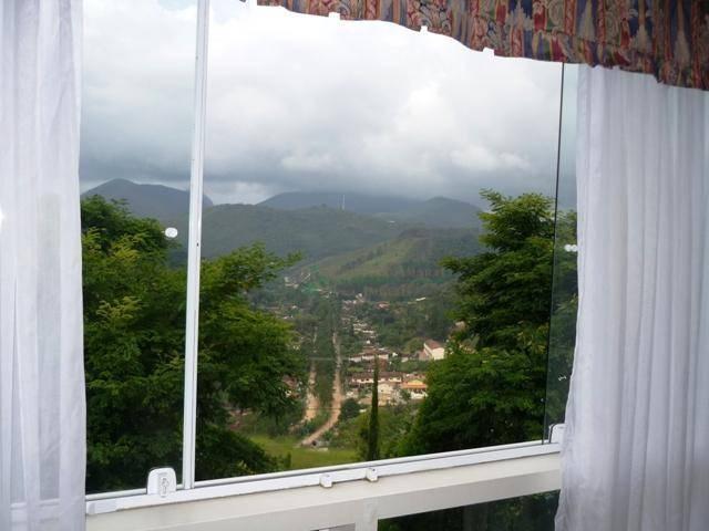 Casa à venda em Albuquerque, Teresópolis - Foto 13