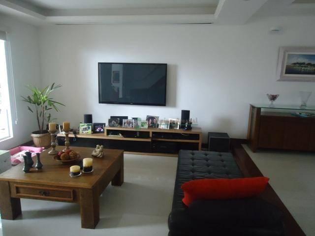 Casa à venda em Granja Guarani, Teresópolis - Foto 4