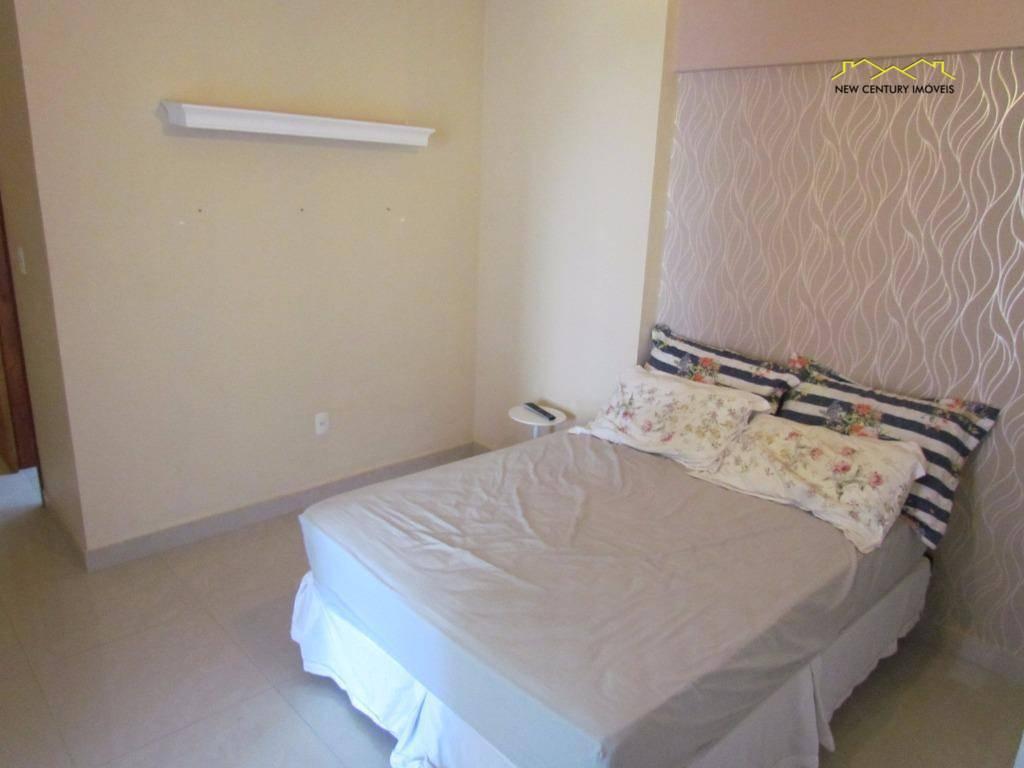 Apto 2 Dorm, Praia de Itapoã, Vila Velha (AP2118) - Foto 8