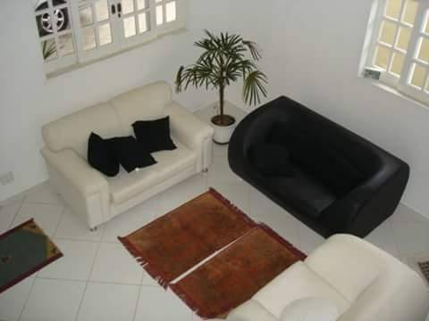 Casa 3 Dorm, Parque Via Norte, Campinas (CA1708) - Foto 20