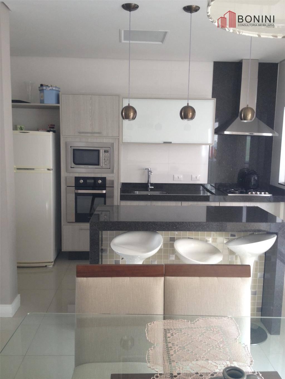 Casa 3 Dorm, Parque Nova Carioba, Americana (SO0065) - Foto 20