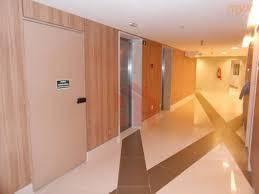 Pague seu aluguel por 10 anos e tenha sua própria sala comercial! Sem JUROS!