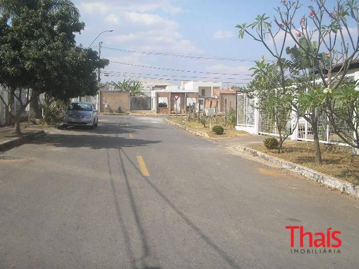 Terreno à venda em Taquari, Brasília - DF