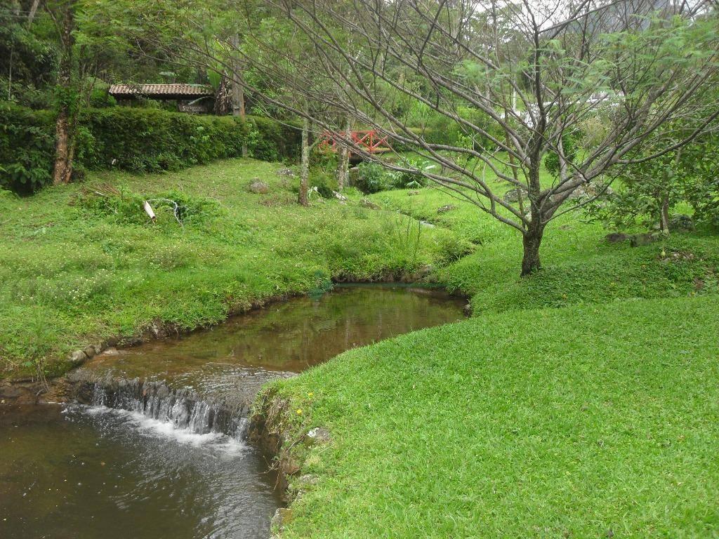 Casa à venda em Vargem Grande, Teresópolis - Foto 33