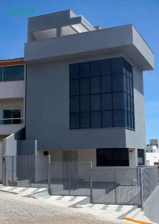 Prédio comercial à venda, Centro, Mogi das Cruzes.
