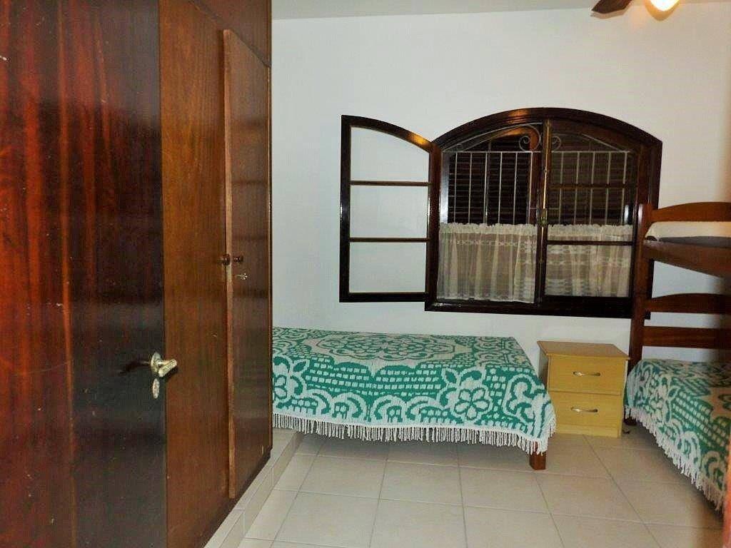 Casa 7 Dorm, Riviera de São Lourenço, Bertioga (CA0332) - Foto 11