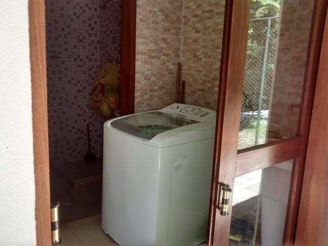 Casa à venda em Comary, Teresópolis - RJ - Foto 35