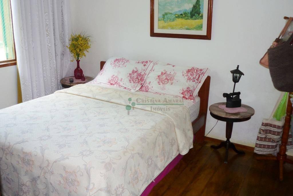 Casa à venda em Vargem Grande, Teresópolis - RJ - Foto 29