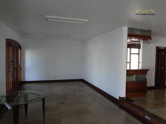 Casa 5 Dorm, Centro, Vila Velha (CA0095) - Foto 6