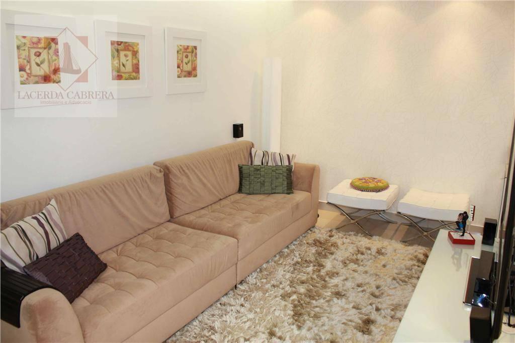 imóvel tem 90m² de área útil, 2 quartos, 2 banheiros, 2 salas, cozinha, lavanderia e espaço...