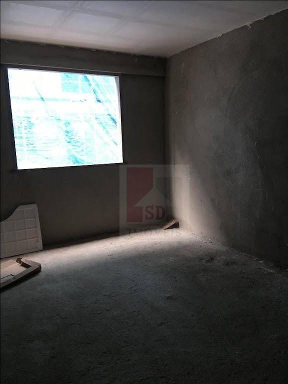 Apartamento à venda em Alto, Teresópolis - Foto 19