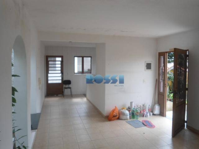 casa para locação alto da moóca - 02 dormitórios sendo 01 suite, edicula nos fundos, sala,...