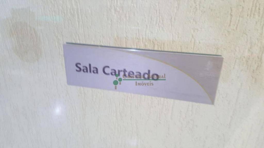 Terreno Residencial à venda em Vargem Grande, Teresópolis - Foto 49