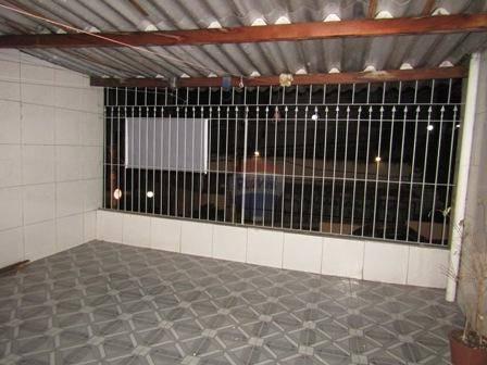 Sobrado de 3 dormitórios à venda em Butantã, São Paulo - SP