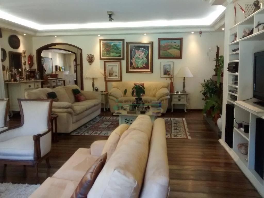 Casa à venda em Bom Retiro, Teresópolis - Foto 24