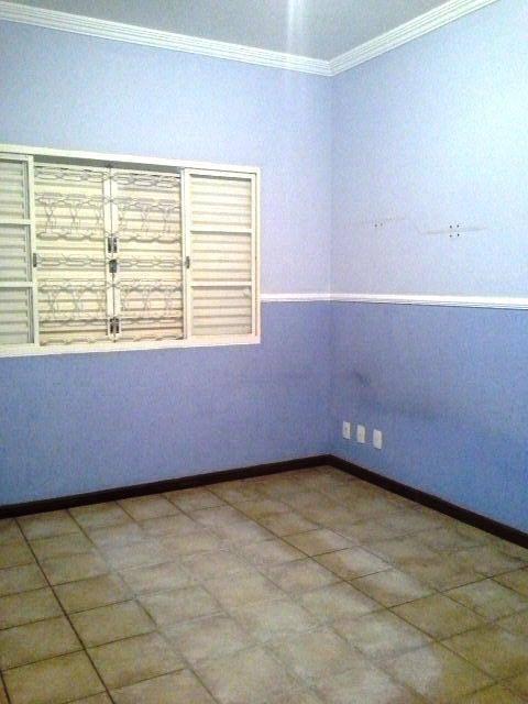 Casa 3 Dorm, Jardim do Sol, Campinas (CA1466) - Foto 19