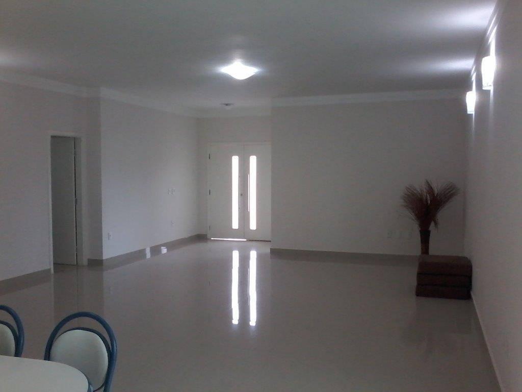 Casa 3 Dorm, Parque Brasil 500, Paulinia (CA1682) - Foto 13