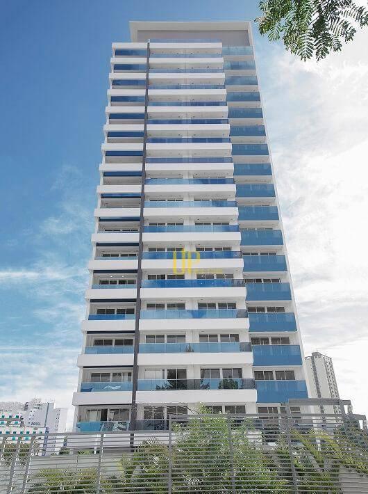 Loja Comercial 63m²  - Centro - Guarulhos/SP