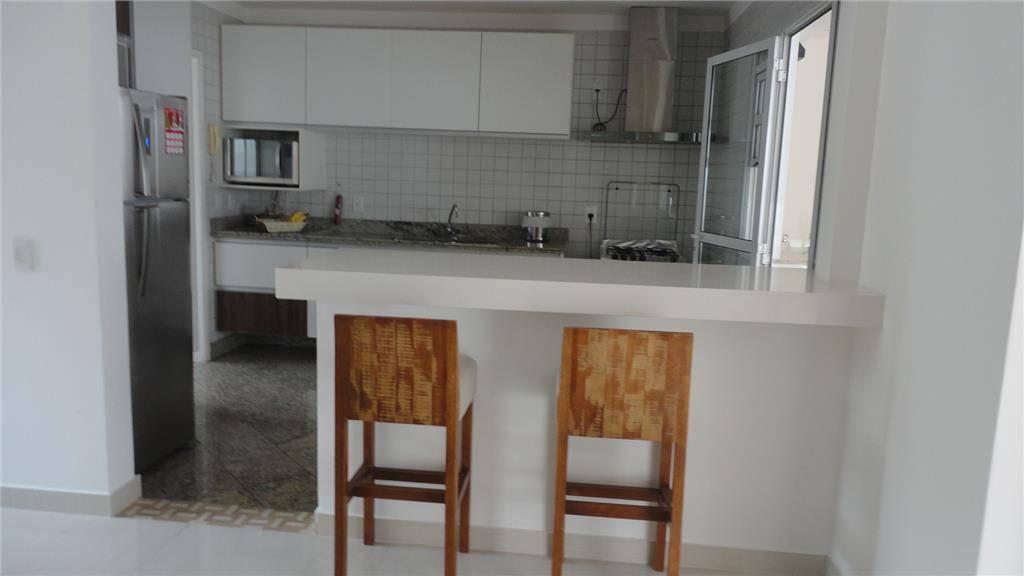Casa 3 Dorm, Condomínio Homeland, Campinas (CA1526) - Foto 10