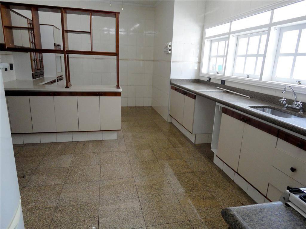 Casa 4 Dorm, Residencial Parque Rio das Pedras, Campinas (CA0755) - Foto 13