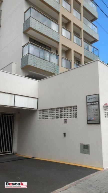 Sala comercial, Rudge Ramos, São Bernardo do Campo.