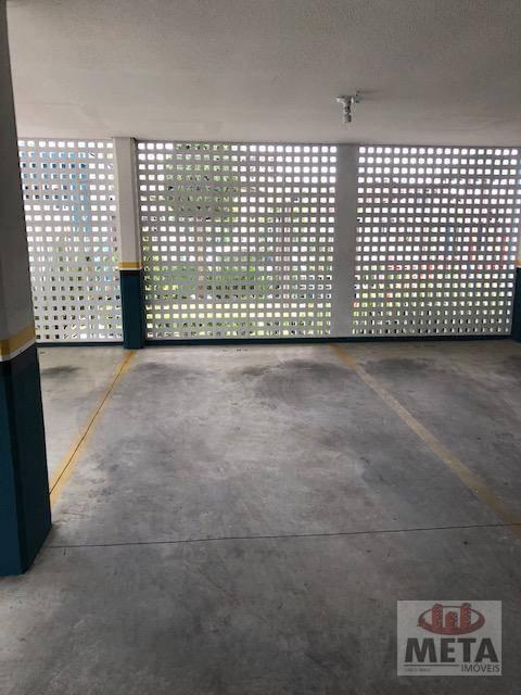 Apartamento com 2 Dormitórios à venda, 75 m² por R$ 319.000,00