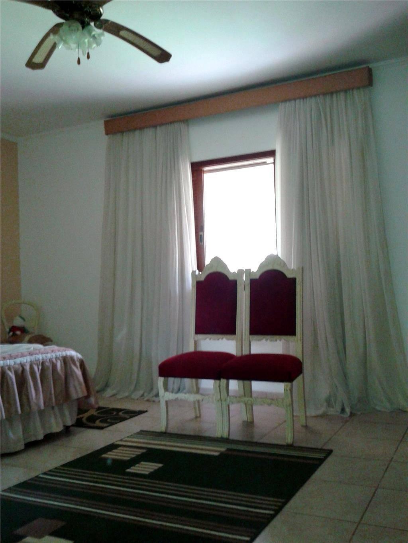Chácara 3 Dorm, Loteamento Chácaras Vale das Garças, Campinas - Foto 16