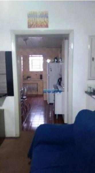 excelente casa no pavimento superior de um sobrado, 3 dormitórios (1 dormitório de empregada amplo), 2...