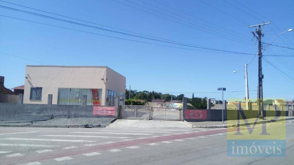 Ponto à venda, 65 m² no bairro Nossa Senhora de Fatima - Penha/SC  por R$ 285.000 e ASSUMIR parcelas...