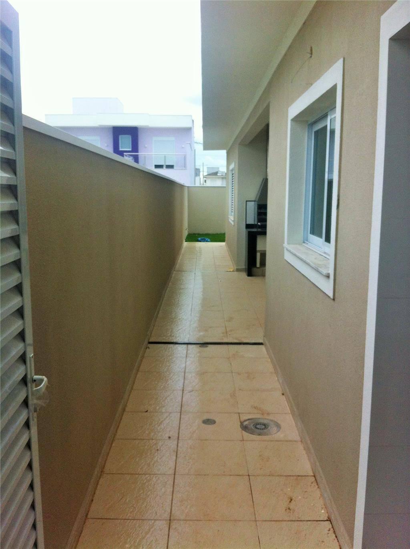 Casa 3 Dorm, Condomínio Reserva Real, Paulinia (CA1537) - Foto 5