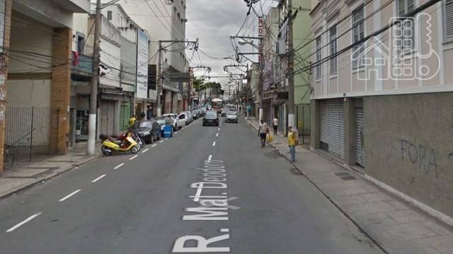Loja à venda , 700 m , por R$ 1.650.000 - Centro - Niterói/RJ