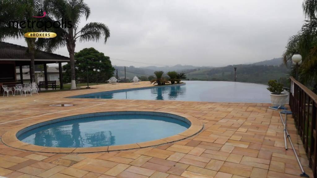 Terreno à venda, 1025 m² por R$ 95.000 - Bairro Ipê - Jarinu/SP