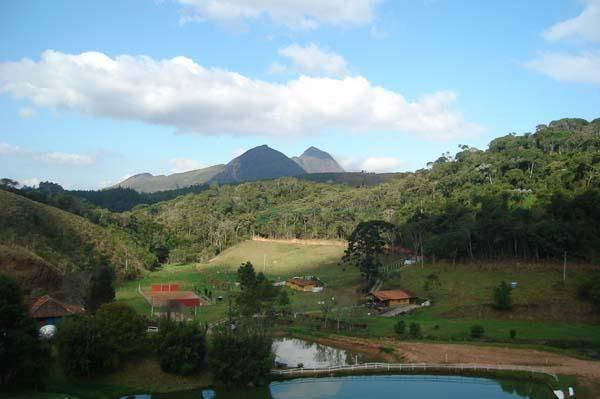 Fazenda / Sítio à venda em Colônia Alpina, Teresópolis - Foto 18