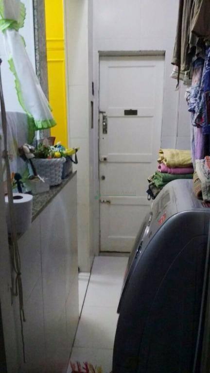Apartamento à venda em Copacabana, Rio de Janeiro - Foto 12