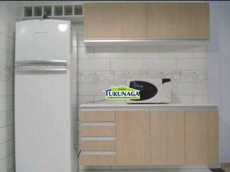 Sobrado no Condomínio Morada da Praia à venda, Boracéia, Bertioga.