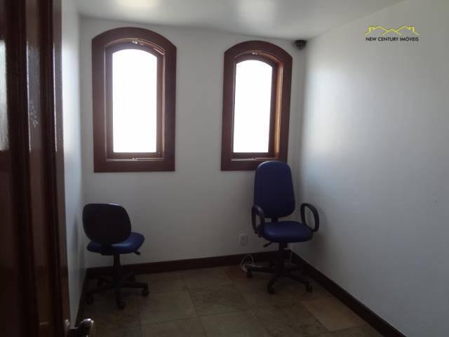 Casa 5 Dorm, Centro, Vila Velha (CA0095) - Foto 11