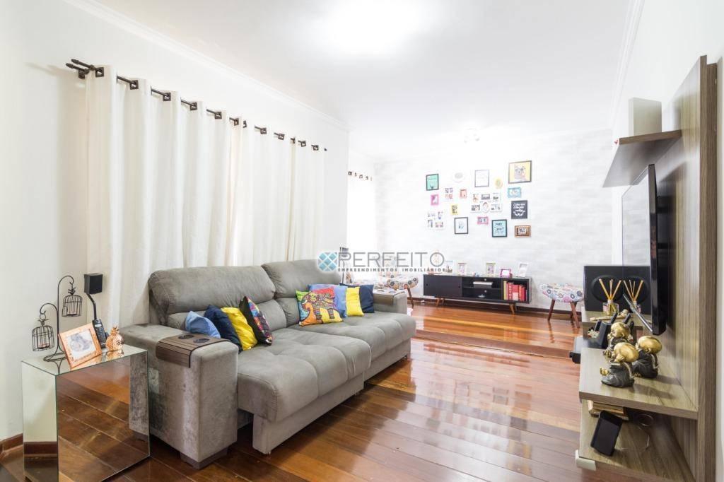 Casa à venda na Vila Romana, em Ibiporã