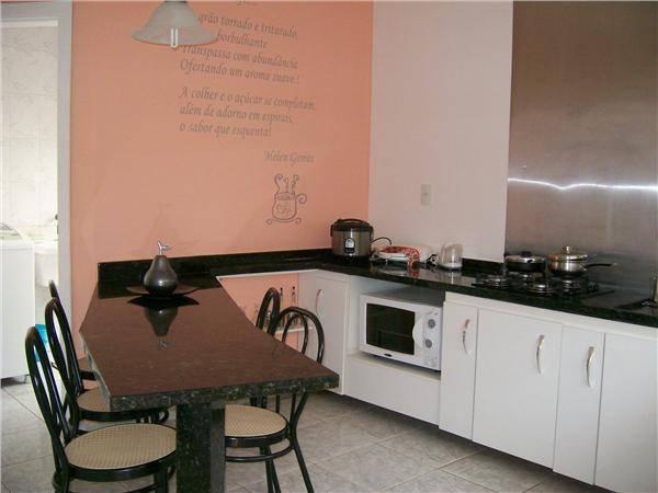 Casa 5 Dorm, Condomínio Greenville, Paulinia (CA0011) - Foto 18