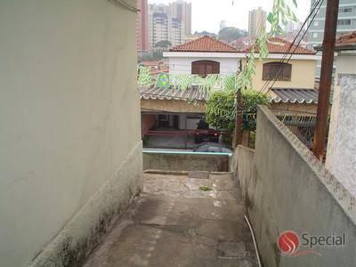 Casa de 1 dormitório à venda em Vila Formosa, São Paulo - SP
