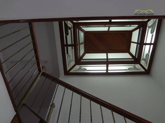 Casa 5 Dorm, Centro, Vila Velha (CA0095) - Foto 10