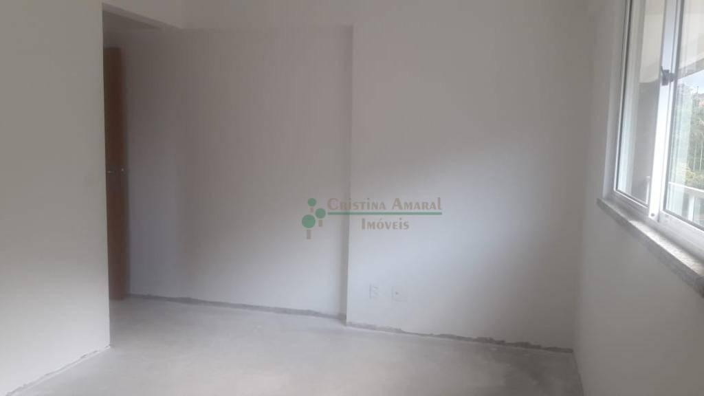 Apartamento à venda em Taumaturgo, Teresópolis - Foto 3